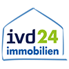 Immobilienliebling GmbH im IVD